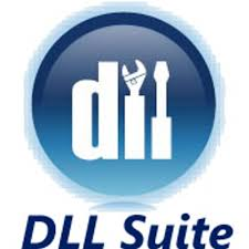 DLL Suite 9 Crack + Keygen Full Version [Get Here]