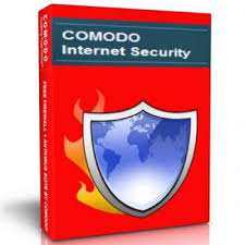 Comodo Internet Security Pro 10 License Key + Crack Full Version