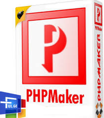PHPMaker 2017 Crack & [Serial Key] [Keygen] Is Here!