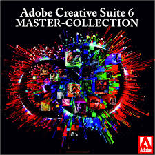 Adobe Master Collection CS6 Serial number & Crack [Get Here]