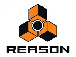 Reason 9.2 Crack + Keygen Free Download For [Mac & Windows]
