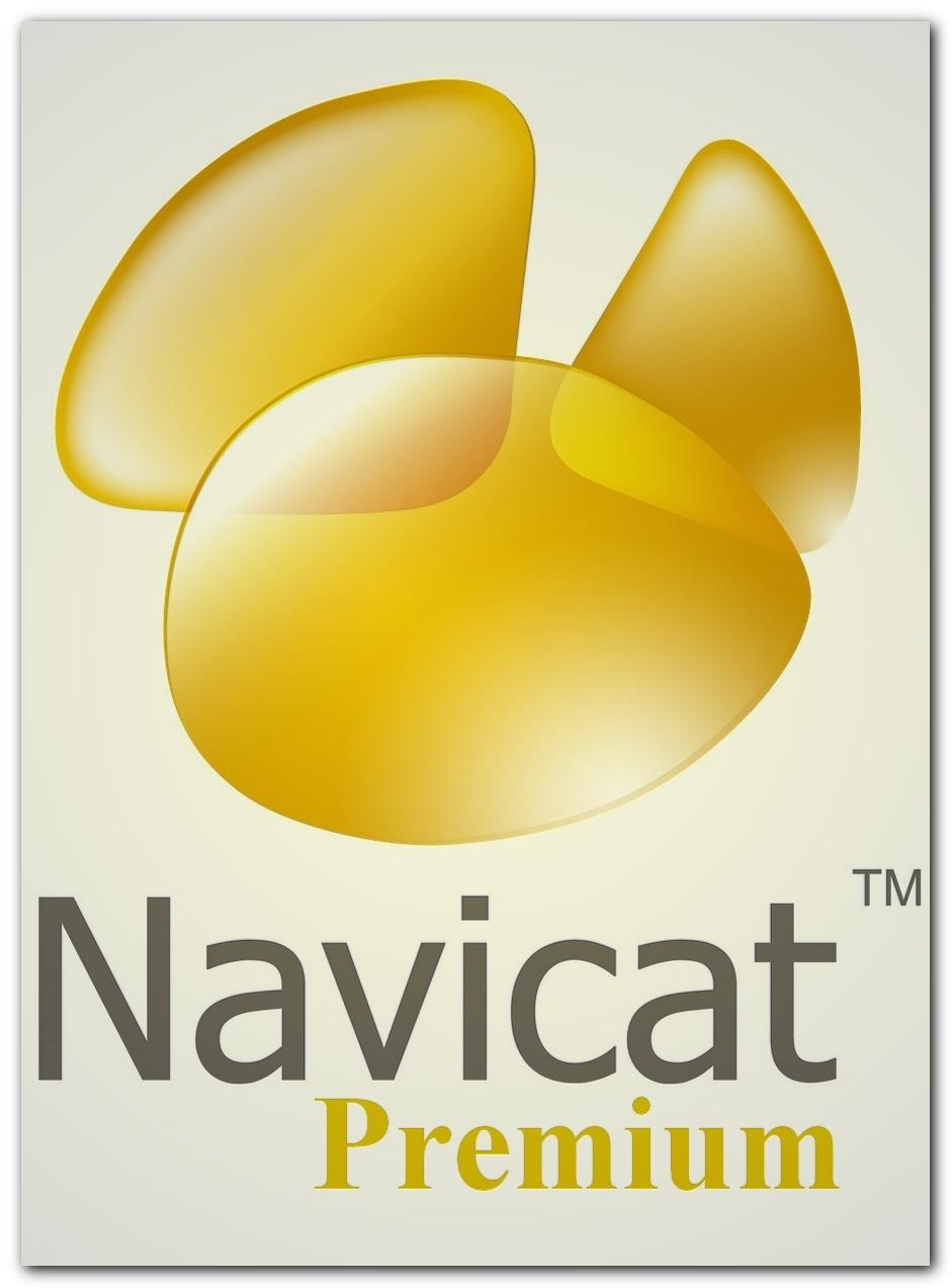 Navicat Premium 12.0.19 Crack Free Download [LATEST]