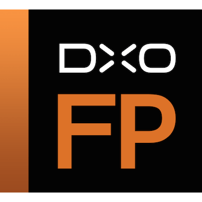 Dxo FilmPack 5 Crack Full Version Patch For [Mac & Windows]