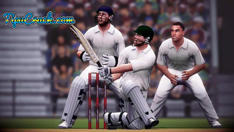 Ashes Cricket 2013 Full Version Download For PC