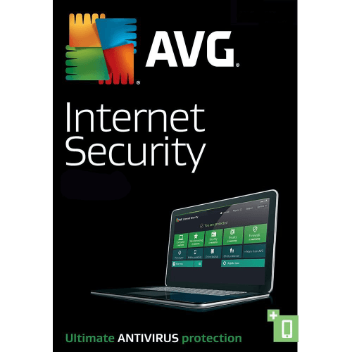 AVG Internet Security 2017 Key, Crack & License Key (x86x64) [Here]