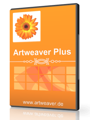 Artweaver Plus 5 License Key & Crack Full Free Download