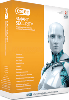 ESET Smart Security 9 Activation Key 2017 [Valid Till 2020] Here!