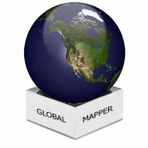 global mapper 14 keygen
