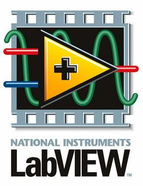 NI LabVIEW 2017 Crack Full Version Download (x86x64)