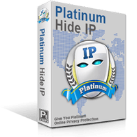 Platinum Hide IP 3.5.6.8 License Key + Patch Is Here! [Latest]