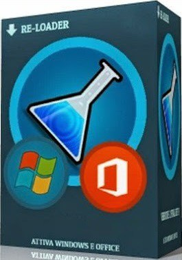 ReLoader Activator 3.0 For Windows And Office Activation [Here]