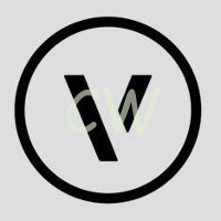 Vectorworks 2017 Crack & Keygen For [Mac & Windows] Here!