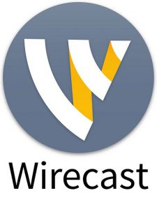 Telestream Wirecast Pro 7.5 Crack & Keygen Is Here! [Latest]