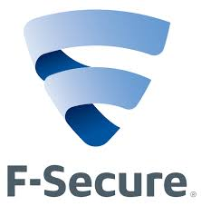 F-secure Antivirus 2017 Crack + Keygen Full Version [Get Here]