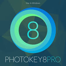 FXhome Photokey 8 Pro Crack + Key Full Version [Here]