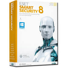 ESET Smart Security 8 Username and Password 2017 Is Here!