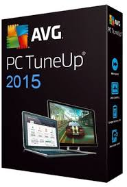 AVG PC TuneUp 2015 Key + Crack Free Download [Here]