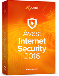 Avast Internet Security 2016 Key + Activation Code Is Here!