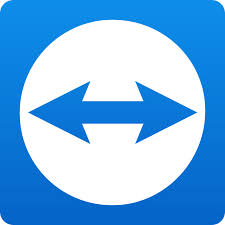 TeamViewer 10 Crack Plus Serial Key Free Download [Here]
