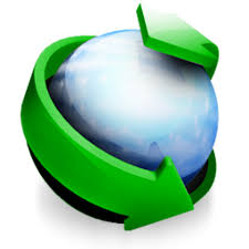 Internet Download Manager (IDM) 6.28 Build 6 Crack Here! [Safe]