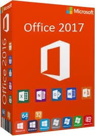 Microsoft Office 2017 Crack + Product Key Free Download