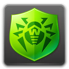 Dr.Web CureIt Crack 2017 Plus Serial Key Is Here! [Latest]