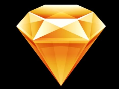 Sketch 42 Crack For [Mac & Windows] Is Here! [Latest]