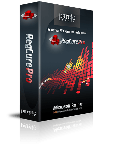 RegCure Pro License Key 2017 + Crack Is Here! [Latest]