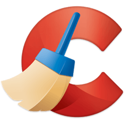 CCleaner 5.29.6033 Crack + Serial Key Full Latest Version
