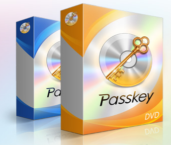 DVDFab Passkey 8.2.2.9 Crack Full Version [Here]