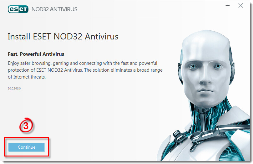 Eset Nod32 Keys Username and Password Free Download