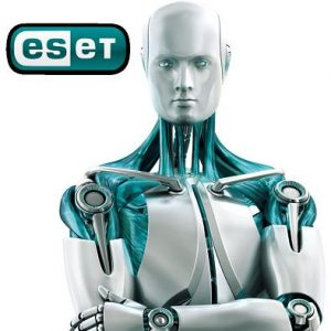 Eset Nod32 Username & Password (15 May 2017)