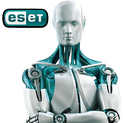 Eset Nod32 Keys Username and Password 25 April 2018 [100% Working]