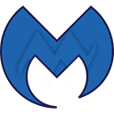Malwarebytes Anti-Malware 3.1.2.1733 Crack Is Here! [Latest]