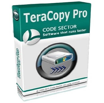 TeraCopy Pro 3.1.2 Crack & Patch Full Version [Here]