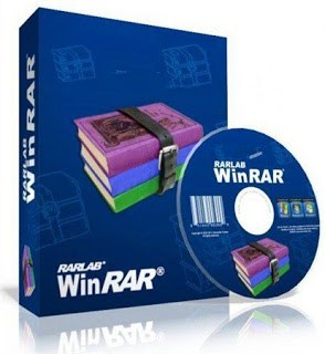 WinRAR 5.50 Beta 2 (x86+x64) + Keygen Is Here!