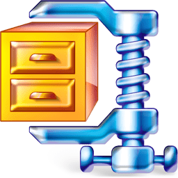 Winzip Pro 21 5 Serial Key Crack Free Download