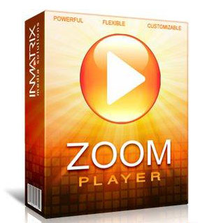 Zoom Player MAX 13.5 Keygen Full Version [Here]
