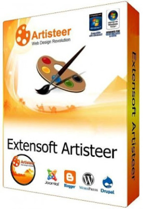 Artisteer licence activation code