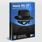 Mask My IP 2.6.6.8 Patch Full [Latest] Version Here!