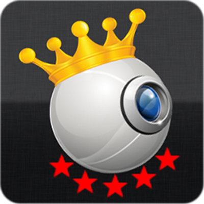 SparkoCam 2.4.1 Crack + Serial Number Free Download
