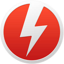 DAEMON Tools Pro 8.2.1.0709 Crack Full Version [LATEST]