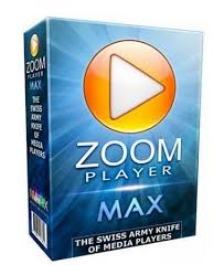 Zoom Player Max v13.1 Beta 5 + Patch Is Here! [Latest]