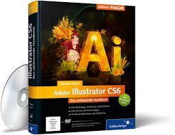 Adobe Illustrator CS6 Crack Plus Serial Key Is Here!