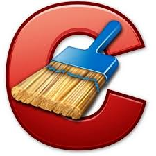 CCleaner Pro 5.30.6065 Crack Full [Latest] Version