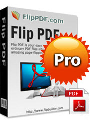 Flip PDF Professional 2.4.8.3 Patch With Crack Is Here!