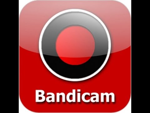 Bandicam 3.4.1.1256 Crack Full [Latest] Version Here!