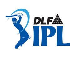 IPL 6 PC Game 2013 For PC Free Download [Here]