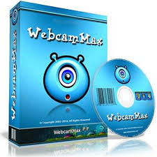 WebcamMax 8.0.5.6 Crack Full [Latest] Version Here!