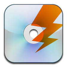 Mac DVDRipper Pro 6.1.3 Crack Full Version [Here]
